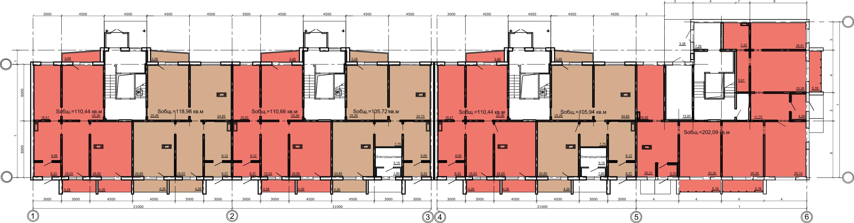 Коммерческая недвижимость парковый 2 аренда офиса до 15 кв м в свао