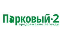 parki2_logo.png